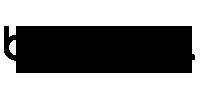 baggalini-logo