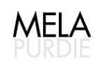 mela-purdie-logo