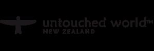 untouched-logo