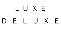 Luxe Deluxe